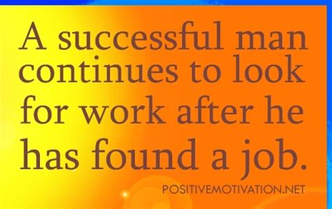 positive motivational quotes  work quotesgram