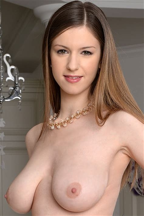 Stella Cox S Sexperiences Cast Interactive Porn Game