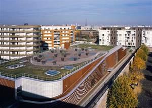 piscine issy les moulineaux paris swimming pool e architect With piscine municipale issy les moulineaux