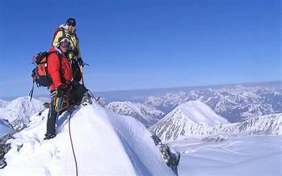 Mongolia Mountain Altai Hiking Tours Mountains Fly