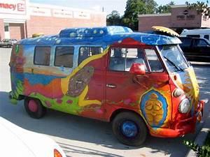 Combi Vw Hippie : volkswagen bus wikipedia ~ Medecine-chirurgie-esthetiques.com Avis de Voitures
