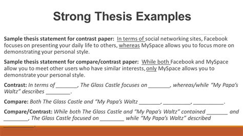 Engineering problem solving with matlab city university of new york creative writing exemplar personal statement exemplar personal statement samples of a thesis statement