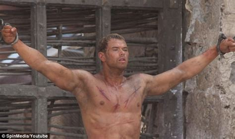 Gay Muscle Movie Sex Nude Celeb