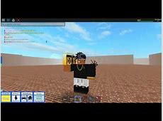 Kodak Black song IDS for ROBLOX This weeks theme is Al
