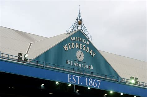 We're on Our Way: Sheffield Wednesday - News - Brentford FC