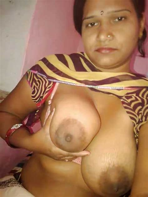 Nude Indian Pics Horny Rajasthani Bhabhi Ke Big Boobs