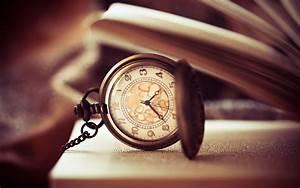 Download Watch Clock Wallpaper Gallery