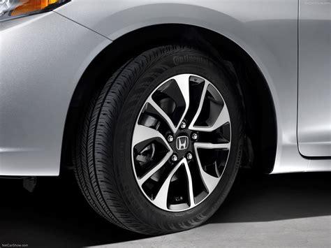 Honda Civic Sedan (2013) Picture #44, 1600x1200