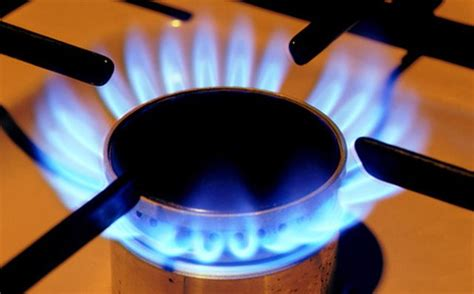how to turn on pilot light how do i light the pilot light on a general electric gas