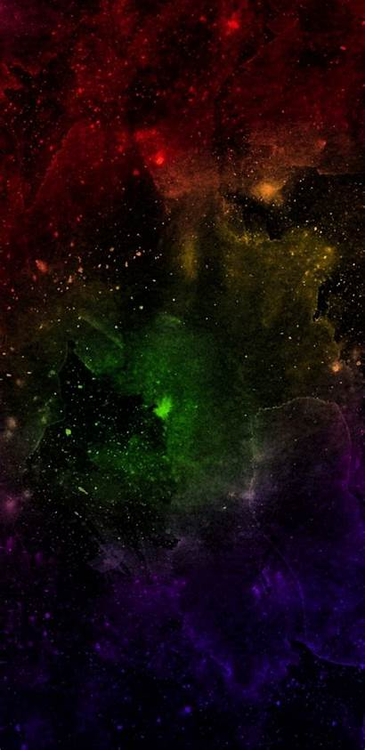 Crazy Backgrounds Colorful Wallpapers Phone Colour