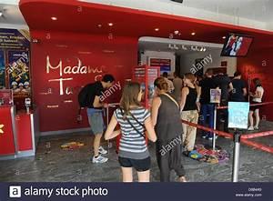 Madame Tussauds Berlin Preise Vor Ort : madame tussauds in london stockfotos madame tussauds in london bilder seite 3 alamy ~ Yasmunasinghe.com Haus und Dekorationen