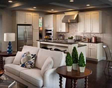 come arredare una cucina soggiorno come arredare il soggiorno living con cucina tutto per