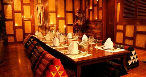 blue elephant cuisine restaurant thailandais réservez une table en ligne