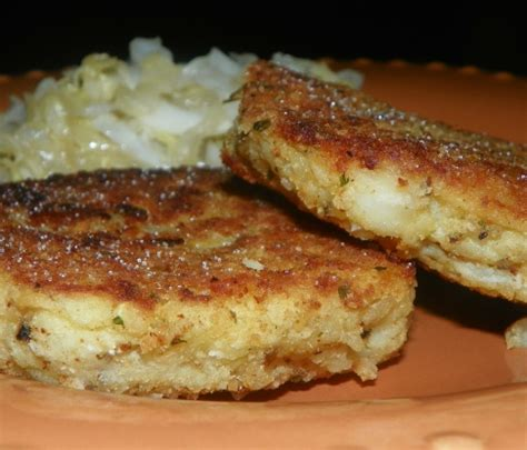 codfish cakes best of quest 2015 food friends and fun