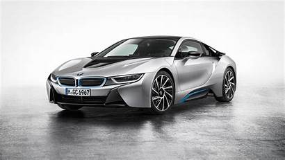 Bmw I8 Wallpapers Cars Vehicles