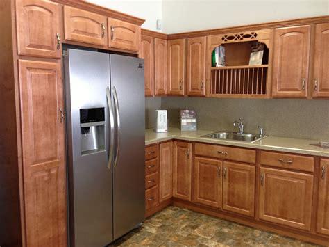 cabinet merillat cabinets reviews   kitchen
