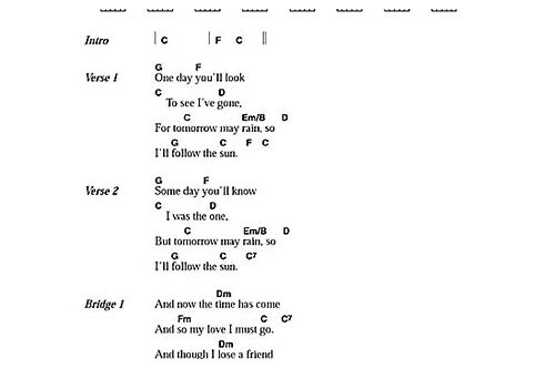 Beatles happy birthday song | free ringtone downloads.