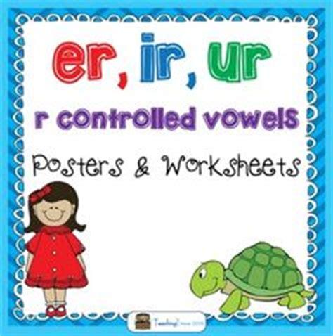 images  vowel teams long  long  long