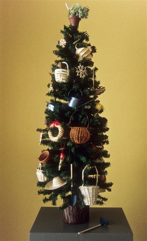 collection tool ornaments for christmas tree pictures