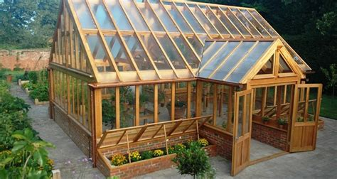 greenhouse  related projects  green houses range  simple diy  high level