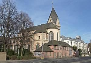 Date In Köln : st maria lyskirchen cologne wikipedia ~ Orissabook.com Haus und Dekorationen