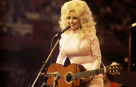 Dolly synonyms, dolly pronunciation, dolly translation, english dictionary definition of dolly. 'Biography: Dolly': Fans call Dolly Parton a 'treasure ...