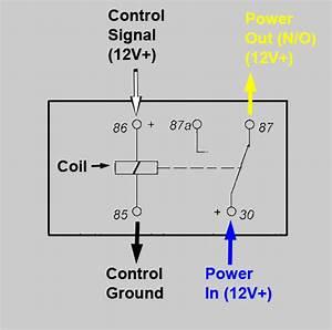 Guitar Wiring Two Spdt Diagram