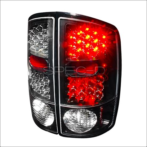 dodge ram tail lights 2003 dodge ram custom tail lights 2003 dodge ram