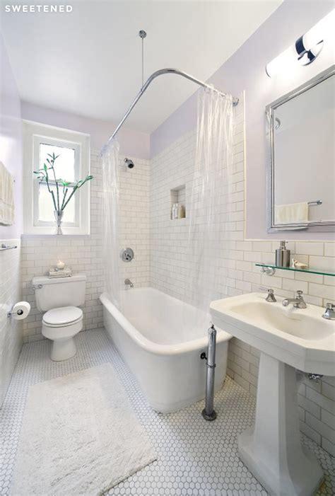 Modern Classic Bathroom Ideas by Modern Classic Bathroom Up