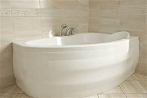 Acryl Badewanne Kaufen : badewanne aus kunststoff kaufen was sie dabei beachten sollten ~ Michelbontemps.com Haus und Dekorationen