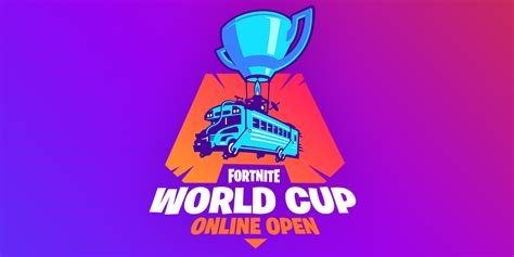fortnite world cup qualifier duos week  fortnite