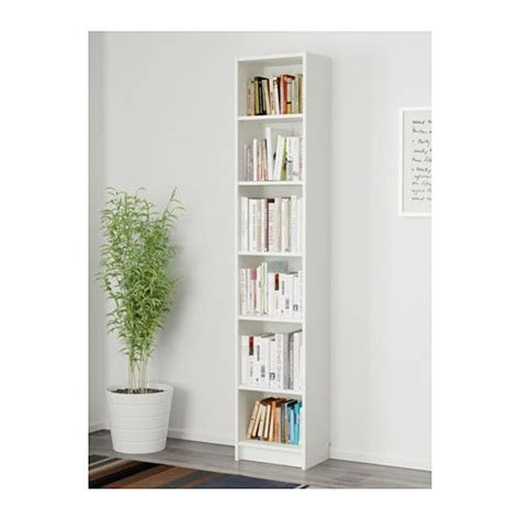 Billy Bookcase Measurements by Billy Bookcase White Ikea 349 Product Dimensions