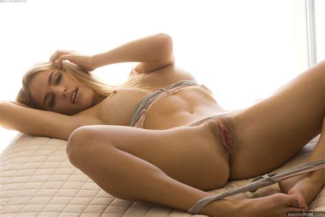 Ryan Ryans From Digital Desire Teasing In Her Panties Pichunter