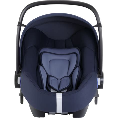 siege auto baby siège auto coque baby safe i size moonlight blue groupe