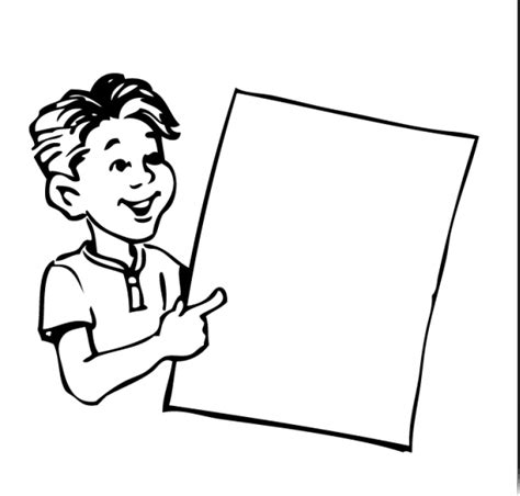 classroom clipart black and white classroom clipart black and white clipartion