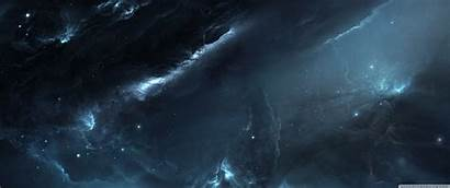 Ultra Wide Ultrawide 3440 1440 Background Space