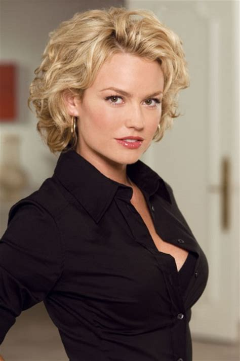 women s hairstyles professional hairstyles for work curly