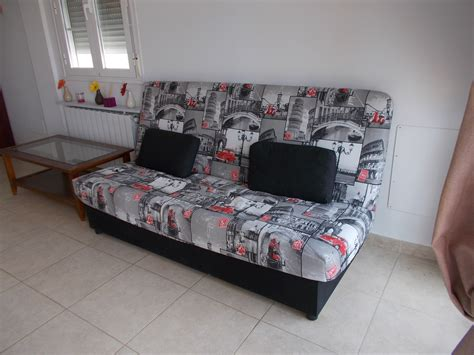 Bed Settee For Sale by For Sale Bed Settee Brand New Buy And Sell Items In