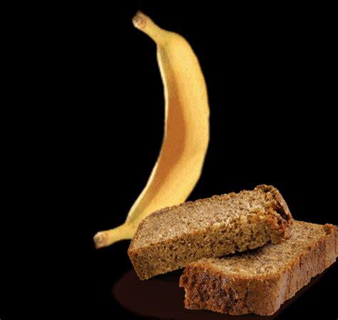 banana bread day ecard banana bread day ecards greeting cards