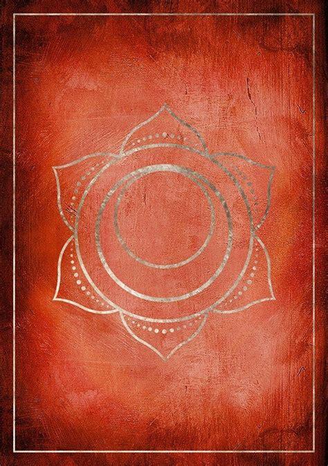 sacral chakra images  pinterest sacral chakra healing chakra meditation