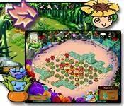 Plantasia Free Download Full Version | CasualGameGuides.com