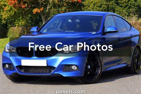 Free Car Pics car images 183 pexels 183 free stock photos