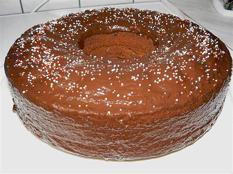 Kuchen (rezept Mit Bild) Von Kaiwalz