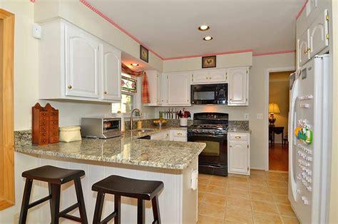 ideas winsome appliance packages sears    kitchen trends smartypantsnurserycom