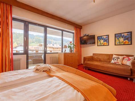 San Candido Appartamenti Privati by Appartamenti A San Candido In Posizione Centrale