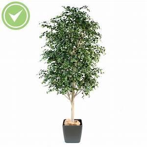 Arbre D Intérieur : faux arbre exterieur maison et fleurs ~ Preciouscoupons.com Idées de Décoration