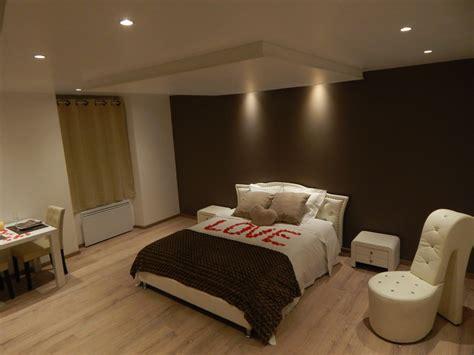 chambre avec gard awesome romantique chambre photos design trends