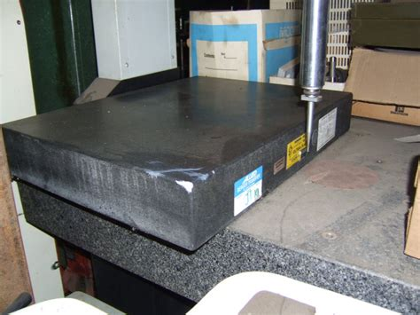 granite inspection tables coffee table ottomans