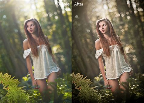 Once you click to the download page, look for a download icon, or an email subscribe form to access the free presets. Lightroom 4 Blog - Mood Tone Lightroom presets Lightroom ...