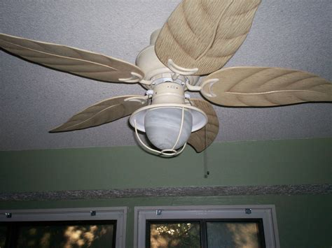 Modest Menards Ceiling Fans For Various Rooms To Add
